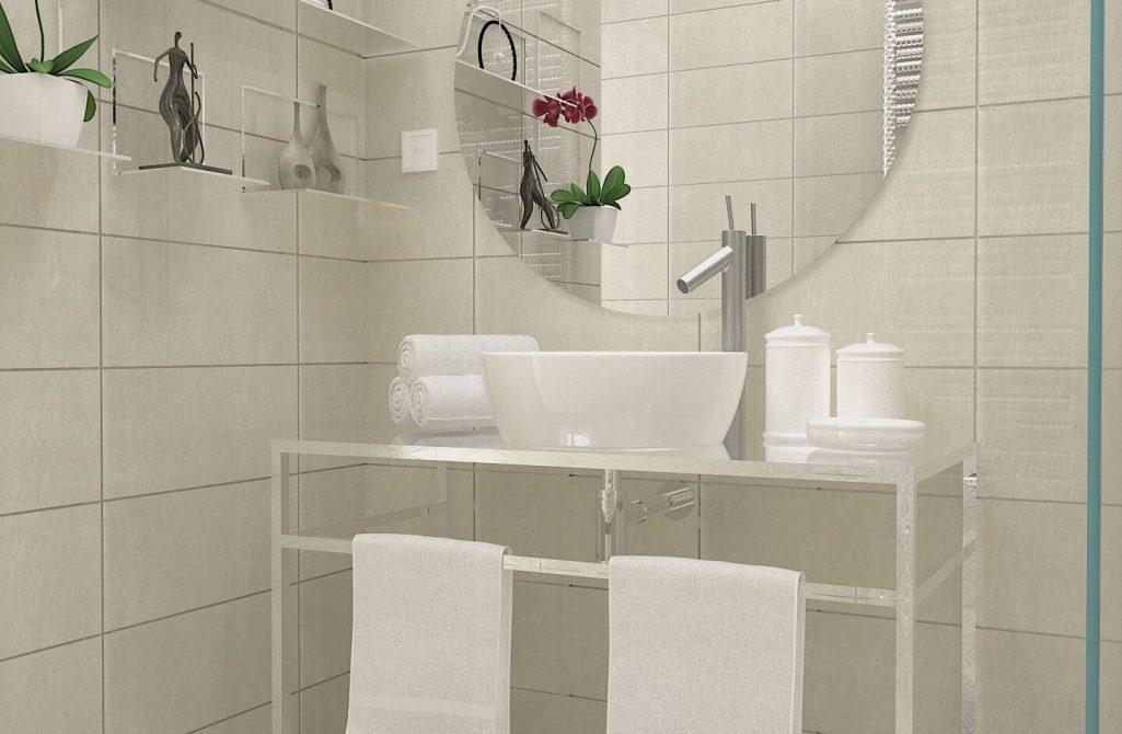 Obrázok: Kúpeľňa 1