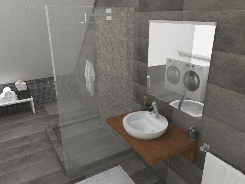 Obrázok: Kúpeľňa 3