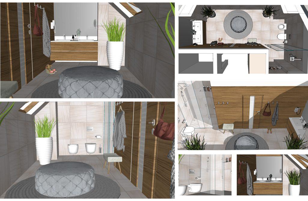 Obrázok: Kúpeľňa 2